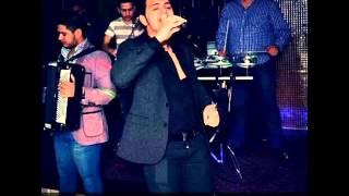 Aly Stan - Ma doare (Oficial Video 2013)
