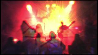 "ECHOES OF FALLEN ""Extinction"" Live 2-8-12.mov"