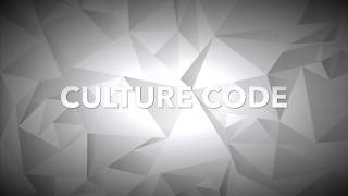 Anikdote & Culture Code - Don't Let It Go (feat. Brado Sanz)|NCS Lyrics