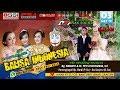 🔴LIVE CS. BALISA INDONESIA // DIAN SOUNDSYSTEM (JAHIT BALAPP)//JMS VIDEOHD(MANUAL TECH)