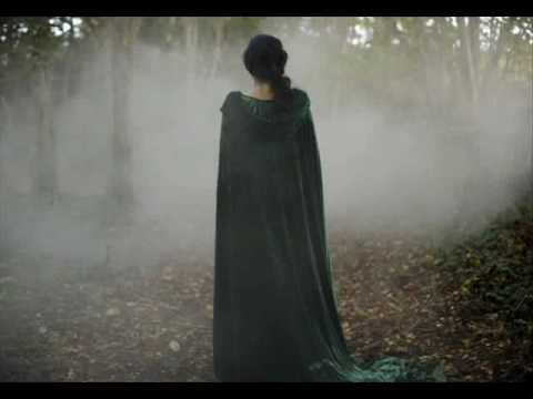 Her Mantle So Green de Sinead Oconnor Letra y Video