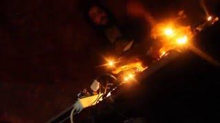 MORTI & Dj SRCT - Morcheeba (J XIXAS Prod.) LIVE