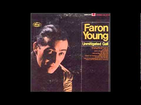 faron-young-my-dreams-tom-page