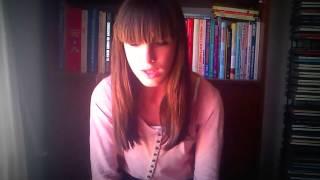 Corre- Jesse & Joy (Cover Judith Maestre)