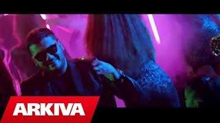 Ermal Fejzullahu, LumiB & Ledri Vula - Tavolina (Official Video HD)