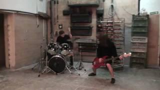 Oedipus - Tres Las Music Video