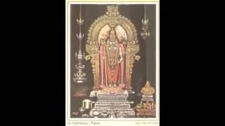 Kandha unaiyandri kanen-T.M.Soundararajan Murugan song