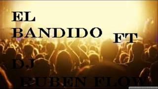 toma que toma   mix  ( el bandido ft ruben flow 2015 )