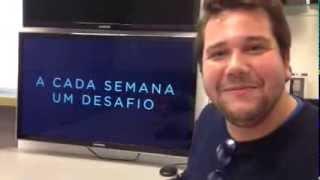 Trava-Línguas: Pedro