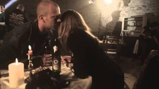 Kärbholz - Fallen und Fliegen (Official Video)