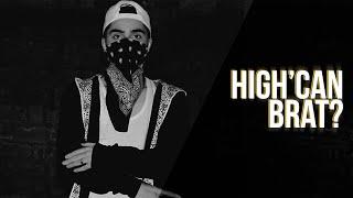 Epi - High'can brat? (Official Music Video)