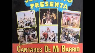 Peña de los Barrios Altos - Adorada mujer (1975)