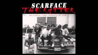 TUNK | Scarface The Rapper | Prod. BTBM
