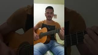 Henrique e juliano - maquiagem nao disfarça tristeza ( Gustavo Gonçalves)