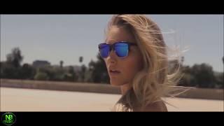 Elektronomia - Energy ( Official Video HD ) [NB MUSIC Release]