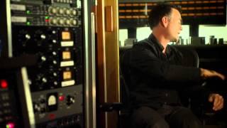 Slipknot - Making album Iowa 2001 - Sound City 2013
