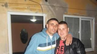 Stefan de la bărbulesti - Am avut un fratior  (Mircea Turcu)