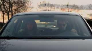 Kavinsky - Nightcall (Drive Soundtrack)
