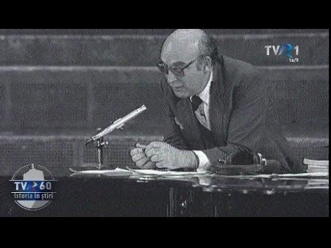 Educaţia la televizor, până în anii '80