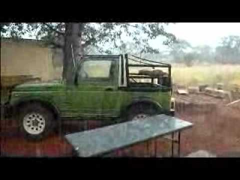 camp rain 2.wmv.wmv