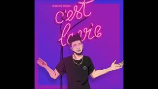 Maurice Moore - C'est La Vie [Official Audio]