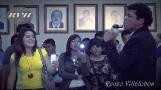 Carlos Farfan Manuel Donayre - Este secreto y Se acabo y Punto