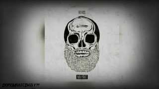 Adele Ft Rick Ross Hello (Renzel Remix)