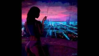 AC-DC, thunderstruck : electronic remix