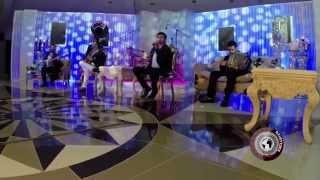 Codigo FN - Un Soñador (En Vivo Unplugued 2014)