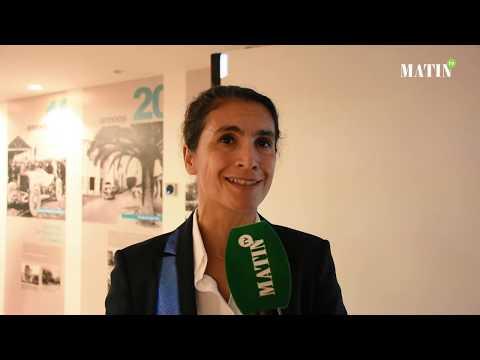Video : Observatoire Wafasalaf : Le rôle du sport dans la vie quotidienne des Marocains débattu à Casablanca