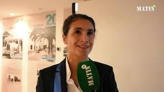 Observatoire Wafasalaf : Le rôle du sport dans la vie quotidienne des Marocains débattu à Casablanca