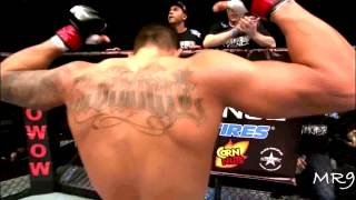 "UFC 163 Jose Aldo ""Junior"" vs Anthony ""Showtime"" Pettis trailer UFC 163"