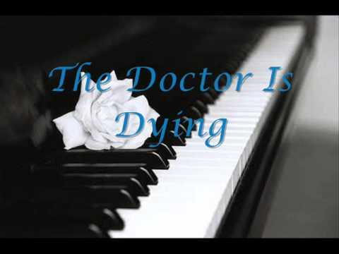 chameleon-circuit-the-doctor-is-dying-piano-cover-jcbumblebee