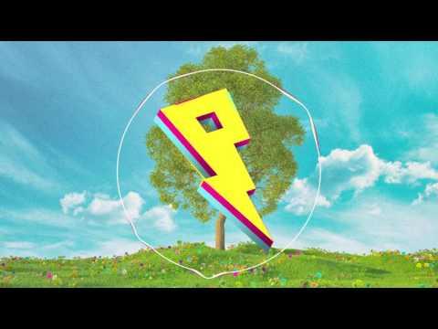 Lost Kings - Phone Down ft. Emily Warren (Justice Skolnik Remix)