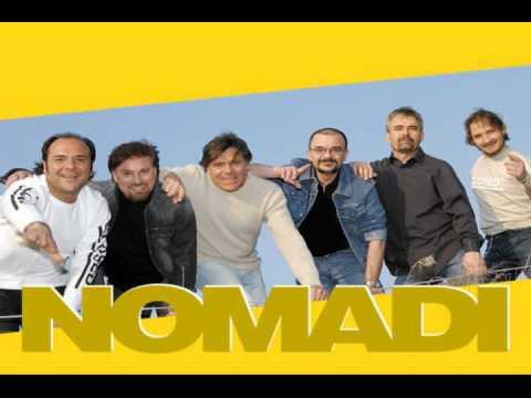 tutto-a-posto-nomadi-sweetchildgloria