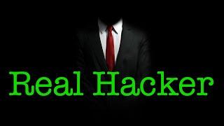 Real Hacker Helps Pewdiepie Hack Dillon The Hacker