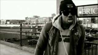 [Official Video] Lloyd Banks feat Vado   We Run The Town (Prod by Automatik)