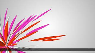 Background Flower intro without text Free intro no text background  free download top intro youtube