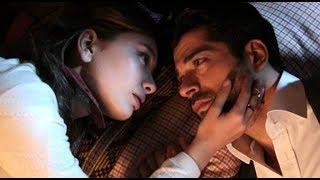 Let Her Go - Passenger / Kemal and Nihan Love story