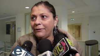 REGIONE: LUNEDI' INSEDIAMENTO DEL CONSIGLIO REGIONALE