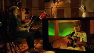 Manu Chao - Bongo Bong vs. Mr. Bobby (Live) \o/