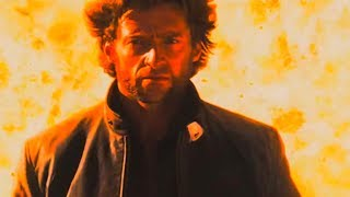 Movie Montage - Can't Go To Hell (...If We're Already There)