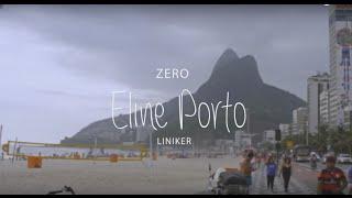 Eline | Cover Zero - Liniker