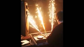 3.8.2012 - Filip Šubr LIVE! - Letní parket POHOŘÍ u Dobrušky