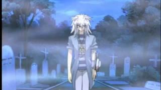 Yami Bakura's Lullaby