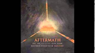 Amy Lee - Can't Stop What's Coming (Aftermath 2014) War Story Soundtrack