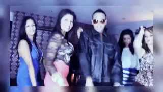 J-cob Urban  Tra Ka Tra ( mix video )