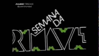 Vinhetas do Festival Primavera (1986 - 1995)