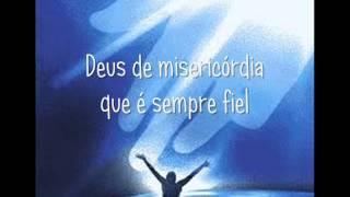 Fernandinho - Anjos e Querubins ♥