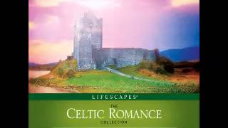 Dirk Freymuth & Jeff Victor   Celtic Romance   06 Night Sky